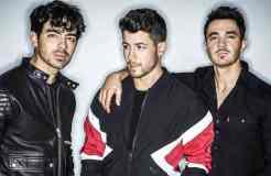 """""""Jonas Brothers"""": Details zur Trennung 2013"""