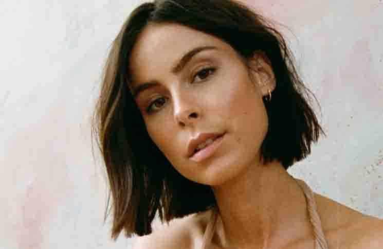 Bambi 2019: Lena Meyer-Landrut, Nico Santos oder Max