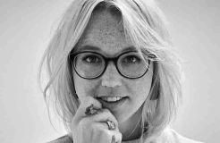 """Stefanie Heinzmann: """"Als kleines Mädchen wollte ich…"""""""