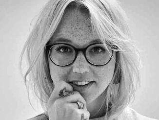 Stefanie Heinzmann verliebt sich in die Situation - Musik