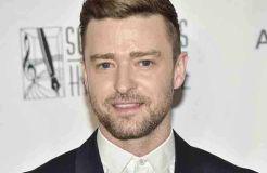 Ehekrise bei Justin Timberlake und Jessica Biel?