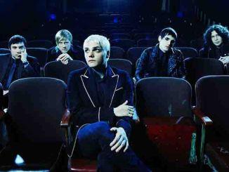 """My Chemical Romance"" äußern sich zu Reunion-Gerüchten - Musik"