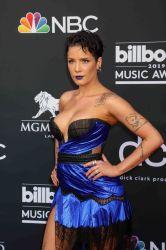 Halsey - 2019 Billboard Music Awards