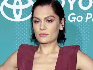 Jessie J - 2017 Soul Train Music Awards Presented by BET