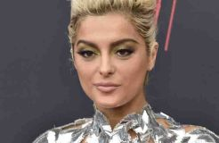 Bebe Rexha sollte 20 Pfund verlieren
