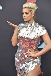 Bebe Rexha - 2019 MTV Video Music Awards