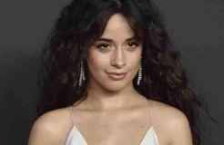 """Camila Cabello: """"Ich habe einfach gefühlt"""""""