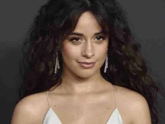 Camila Cabello - 2019 MTV Video Music Awards