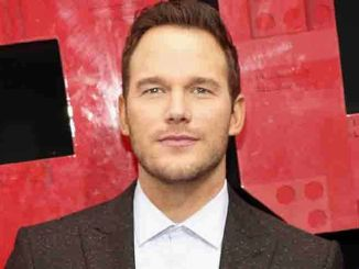 "Chris Pratt - ""The Lego Movie 2: The Second Part"" Los Angeles Premiere"