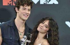 Shawn Mendes muss erst Camila Cabello fragen