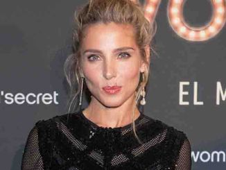 """Elsa Pataky Presents Women'Secret First Musical """"We Are Sexy Women"""" - Arrivals"""