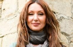 Promi Shopping Queen – Hanka Rackwitz wohnt im Schloss!
