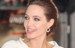 """Angelina Jolie: """"Maleficent""""-Fortsetzung in Planung"""