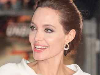 "Angelina Jolie: ""Maleficent""-Fortsetzung in Planung - Kino News"