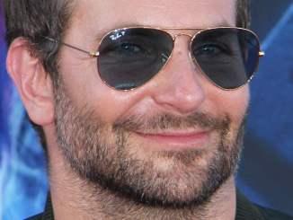 Bradley Cooper macht die Regie - Kino News
