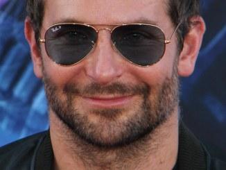 Bradley Cooper und Irina Shayk wollen zusammenziehen - Promi Klatsch und Tratsch