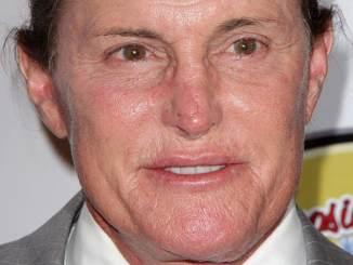 Bruce Jenner will eigene TV-Show - TV News
