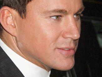 """Channing Tatum: Herausforderung """"Foxcatcher"""" - Kino"""
