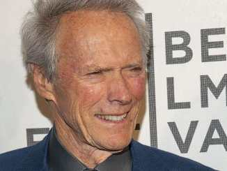 "Clint Eastwood dreht Film über ein vereiteltes ""IS""-Attentat - Kino News"