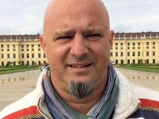 """Detlef muss reisen"" in Wien - TV News"