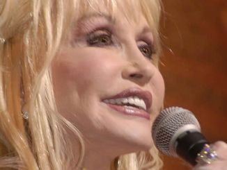 "Dolly Parton - ""9 to 5 The Musical"" Chicago Premiere"
