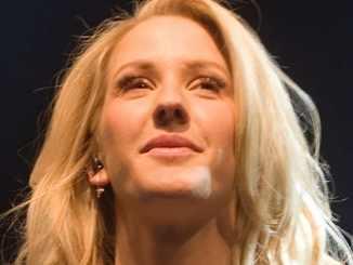 Deutsche Single-Charts: Ellie Goulding verlässt Platz eins - Musik News
