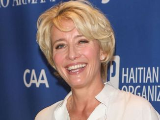"""Beauty and the Beast"": Emma Thompson macht mit - Kino"