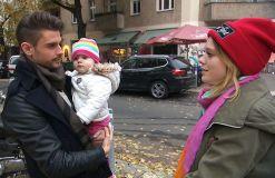 Berlin Tag und Nacht: Was wird aus Hanna und Moritz?