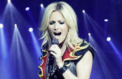 """Deutsche Album-Charts: """"Iron Maiden"""" auf der Eins"""