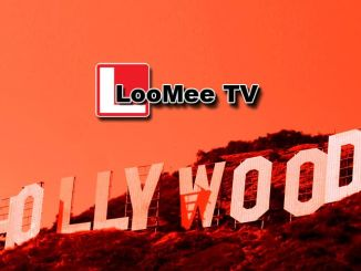 LooMee Hollywood