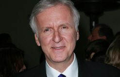 "James Cameron: ""Avatar 2"" nimmt Formen an"
