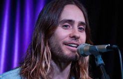 "Jared Leto: ""30 Seconds to Mars""-Album wird ""sexy"""