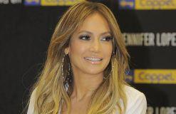 Jennifer Lopez will große Liebe finden