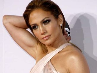 Jennifer Lopez - 2014 American Music Awards