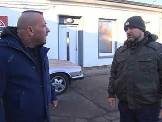 Berlin Tag und Nacht: Jens hetzt die Nachbarn auf! - TV News