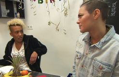 Berlin Tag und Nacht: Kann Jessica Melissas Eltern überzeugen?