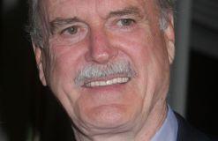 John Cleese: Studium im Scheidungsrecht wäre gut gewsen