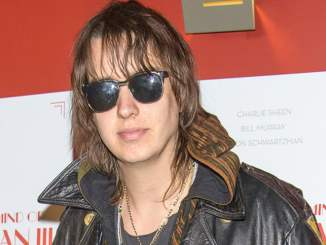 "Julian Casablancas: ""The Strokes"" doch nicht ins Studio - Musik News"