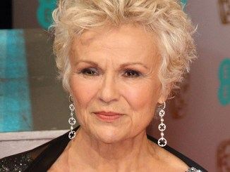 Julie Walters, ein Bond-Bösewicht - Kino News