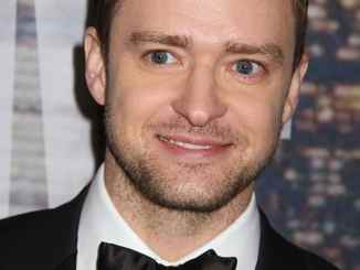 Justin Timberlake durchbricht Grenzen - Musik News