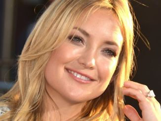 """Kate Hudson - HBO's """"Clear History"""" Los Angeles Premiere"""