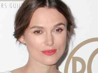 """Keira Knightley: Rückkehr zu """"Fluch der Karibik"""" - Kino News"""