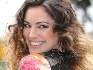 Kelly Brook doch Single? - Promi Klatsch und Tratsch