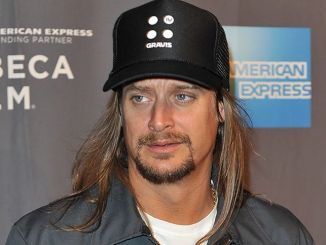 "Kid Rock - ""The Wild and Wonderful Whites of West Virginia"" Party by Johnny Knoxville"