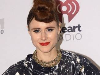 Kiesza will kein One-Hit-Wonder sein! - Musik