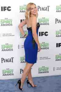 Kristen Bell und Dax Shepard in Therapie - Promi Klatsch und Tratsch