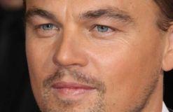 Leonardo DiCaprio spielt psychisch gestörten Mann
