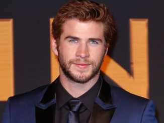 """Independence Day 2"": Liam Hemsworth macht mit! - Kino News"