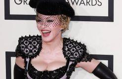 Billboard Women in Music Awards 2016: Alle Gewinnerinnen