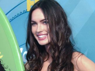 Megan Fox - 2009 Teen Choice Awards
